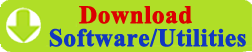 shivainfotechdownload_software